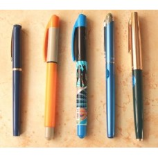 Awesome Students Combo Pens